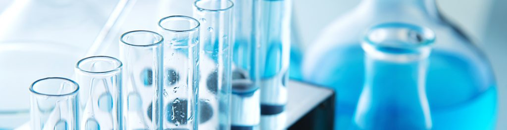 Why Chemical Engineering is called Universal Engineering?