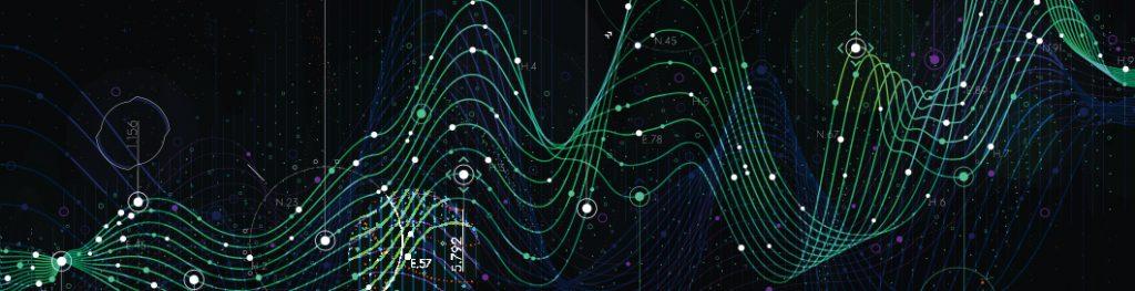 Data Visualization: A Future Hotspot